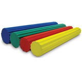 Theraband flexbar all 4 colours