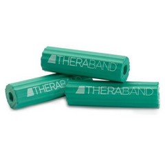 Theraband Foot Rollers unpackaged