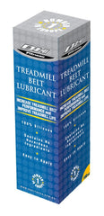 Treadmill Lubrication Oil