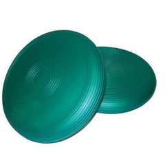 air cushion disk 33cm product only
