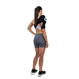 BodyICE Shoulder Set product in use Female