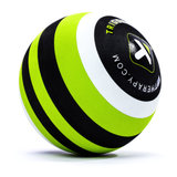 TriggerPoint MB5 Massage Ball Side