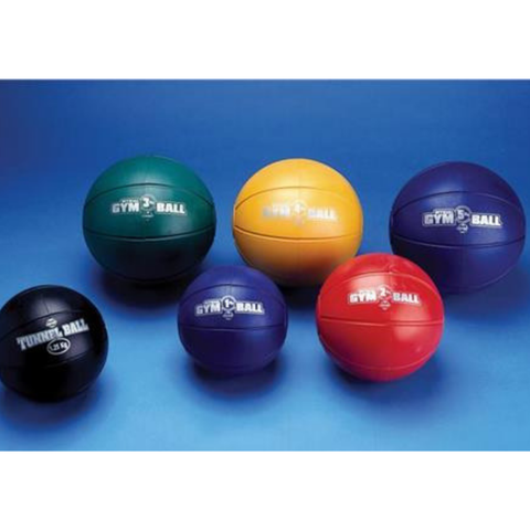 Metron Medicine Ball All Colours
