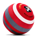 TriggerPoint MBX Massage Balls Side