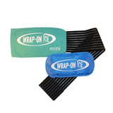 Wrap-On Ice Mini product only