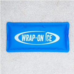 Wrap on Ice Gel product only