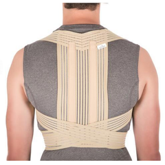 VULKAN Clavicle Posture Brace product only