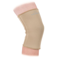 Vulkan Closed Patella Knee Support