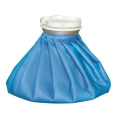 Vulkan Ice Bag Product Only