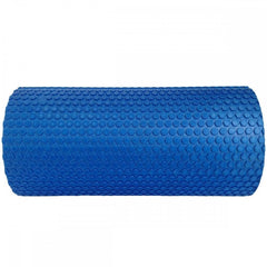 Eva Foam Roller Small Full view