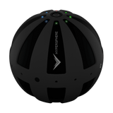Hypersphere Black - Side
