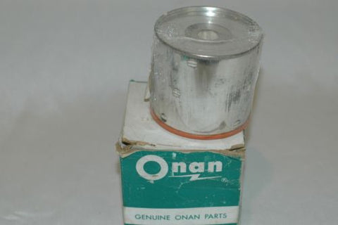 Onan 149-0428 Fuel filter cartridge Intake & Fuel Systems part from MarineSurplus.com