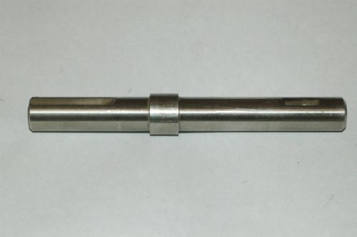 Sherwood pump shaft 11288 AB