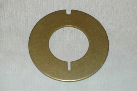 Jabsco 02574-0000 water pump wear plate Water Pumps part from MarineSurplus.com