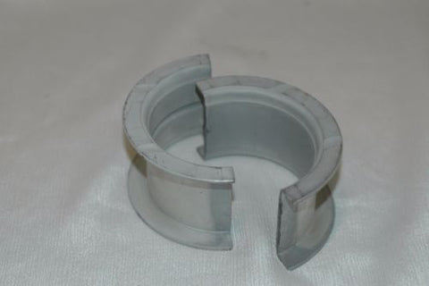 Mercury Marine Quicksilver 23-85688 Mercruiser bearing Federal Mogul 3192AP-2 Bearings part from MarineSurplus.com