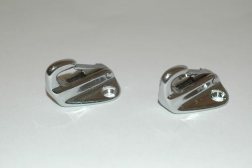 Gem Products 1522 snap hook hanger stainless steel (package of two) Deck and Cabin Hardware part from MarineSurplus.com