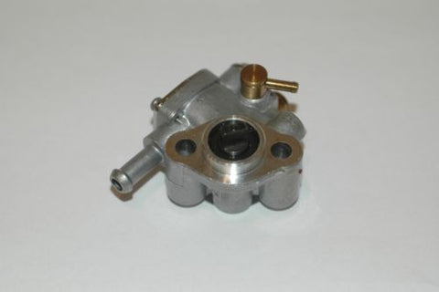 Yamaha 61X-13200-21 Oil pump assembly (see description note) AM