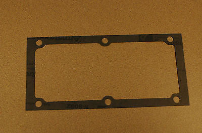 Onan 102-0866 gasket Gaskets/Seals part from MarineSurplus.com