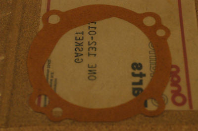 Onan 132-0118 gasket Gaskets/Seals part from MarineSurplus.com