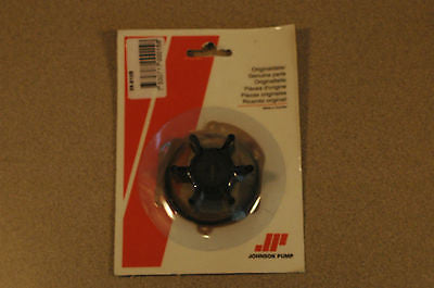 Johnson water pump 09-810B Impeller kit Impellers part from MarineSurplus.com