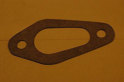 New Onan 309-0186 gasket Other part from MarineSurplus.com
