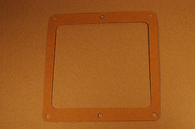 Onan 102-0051 oil base gasket marinesurplus.com