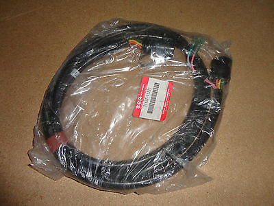 Suzuki 36620-95302 extension wire harness Electrical Systems part from MarineSurplus.com