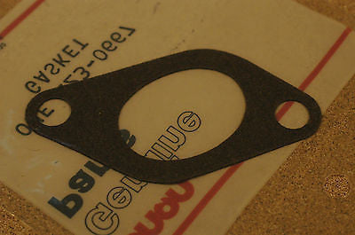 Onan 123-0667 gasket Gaskets/Seals part from MarineSurplus.com