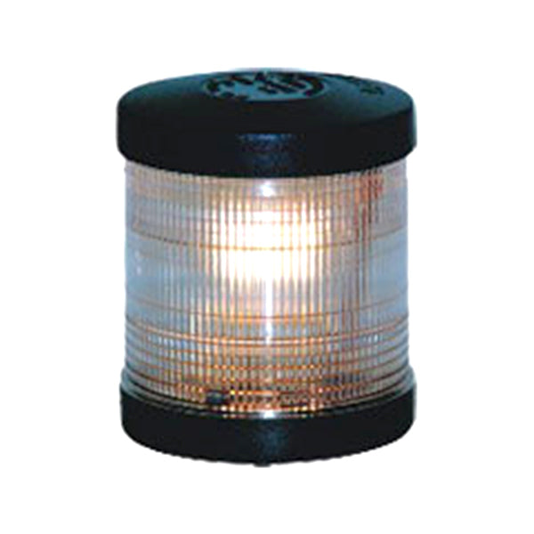 Aqua Signal Series 25 Deck Mount All-Round Navigation Light - 25000-7