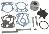 Yamaha Water Pump Impeller and Gasket Repair Kit 18-3370 692-W0078-A0-00