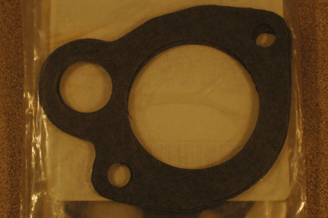 Aqua Power 458 OMC 509588 Pleasure Craft RM0003 Thermostat Gasket Gaskets/Seals part from MarineSurplus.com