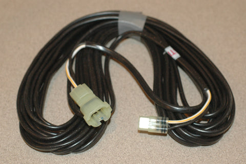 Suzuki 36682-90j00 Trim Wire Harness Electrical & Lighting part from MarineSurplus.com