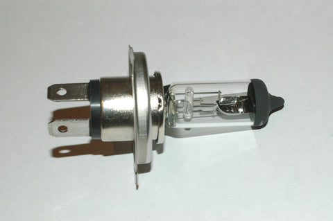 Honda 34901-MC7-601AH headlight bulb 12v 60/55 watt Motorcycle Parts part from MarineSurplus.com