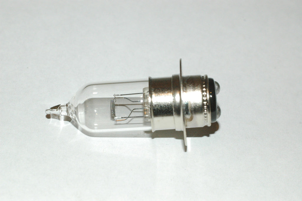 Honda 34901-GJ1-003 Motorcycle Headlight Bulb marinesurplus.com