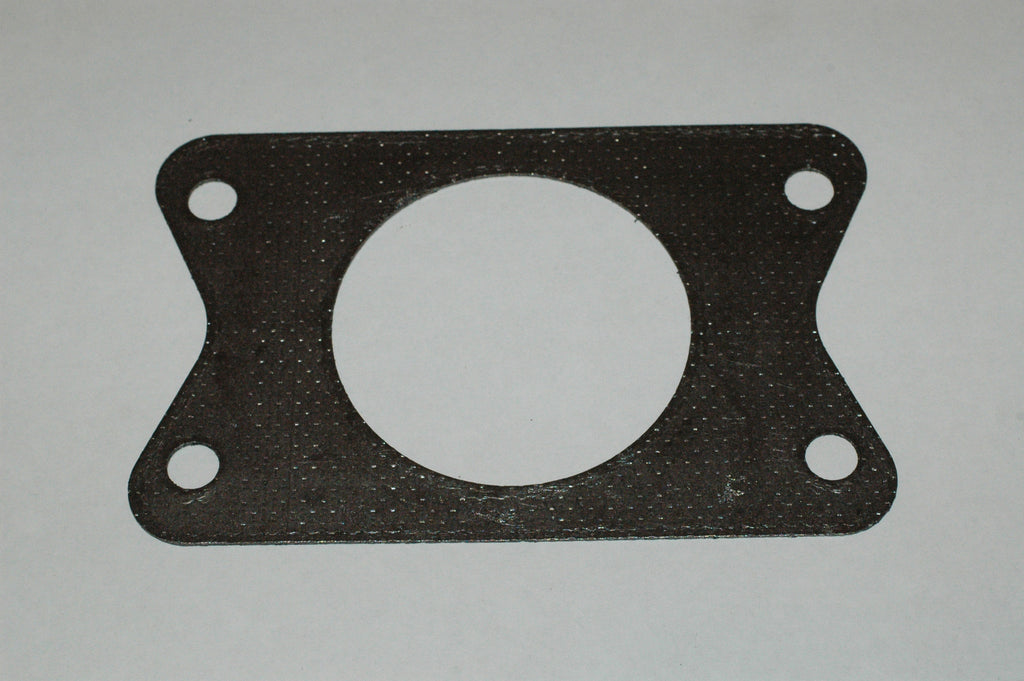 Mercury Marine Quicksilver Mercruiser 27-862356 exhaust gasket Gaskets/Seals part from MarineSurplus.com