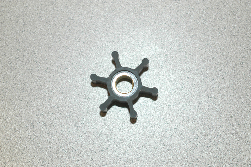 Jabsco 1414-0001 Impeller only Impellers part from MarineSurplus.com