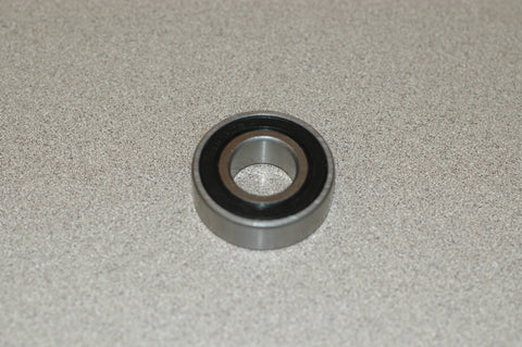 Sherwood 12211 bearing 99502H ball bearing ...........BV