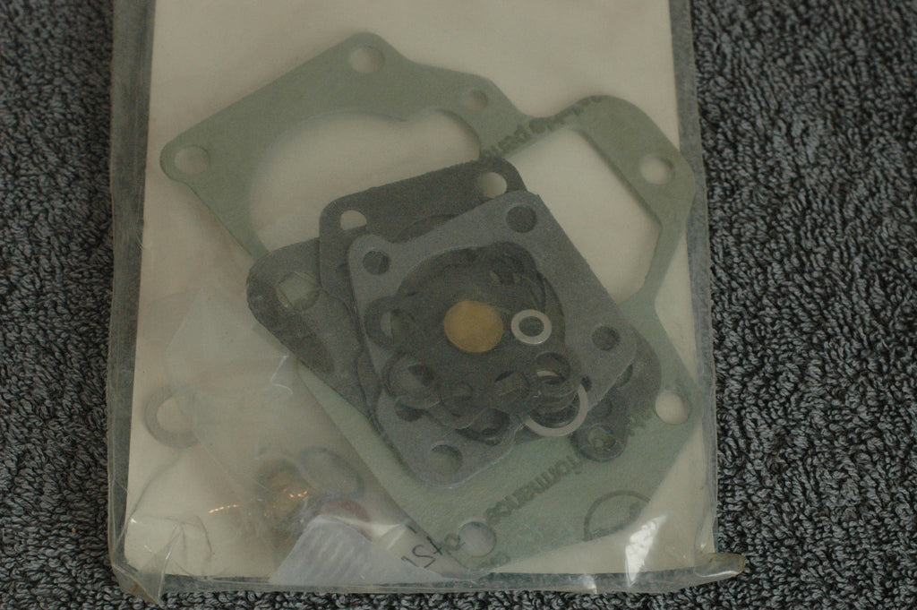 Zenith ZE-23K carburetor rebuild kit for 36VNP carb Intake & Fuel Systems part from MarineSurplus.com