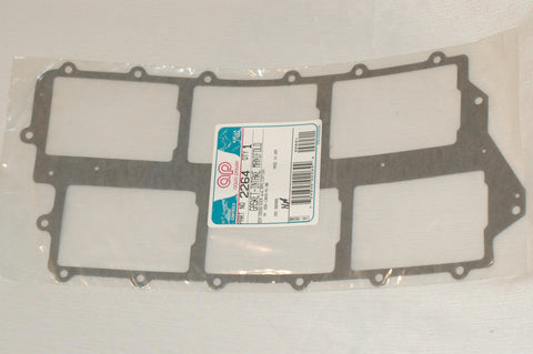 Aqua Power 2264 Intake Manifold Gasket Yamaha 6G5-13645-A1-00 OMC 502685 Gaskets/Seals part from MarineSurplus.com