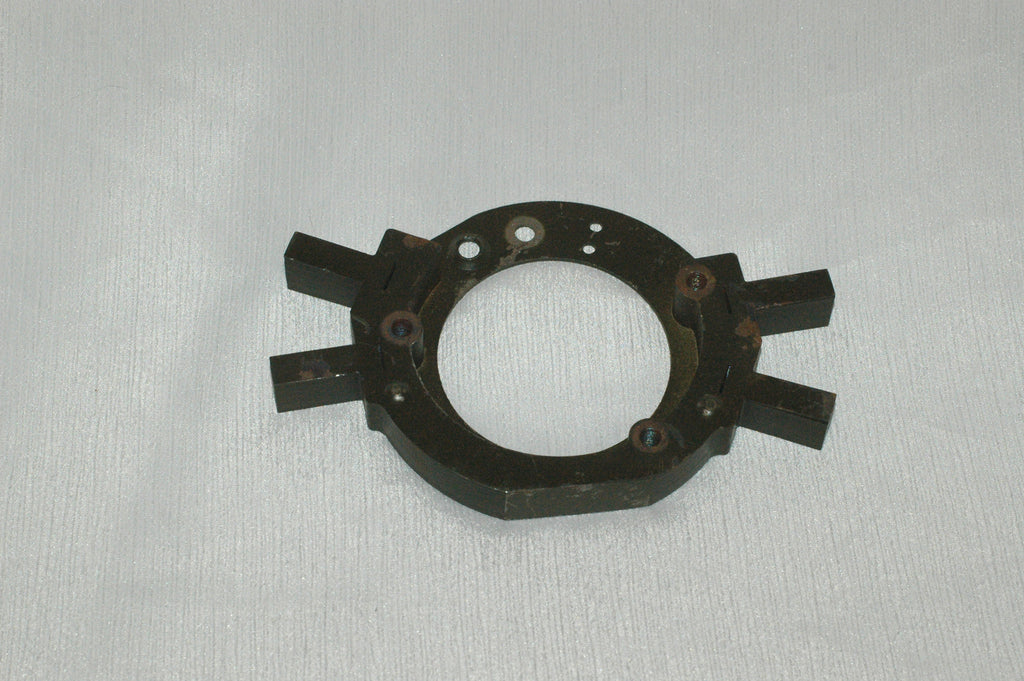 Mercury Marine Quicksilver 339-5566A5 Stator assembly Tune up Parts part from MarineSurplus.com