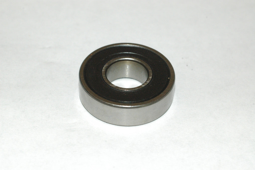Onan  132-0300 Bearing marinesurplus.com