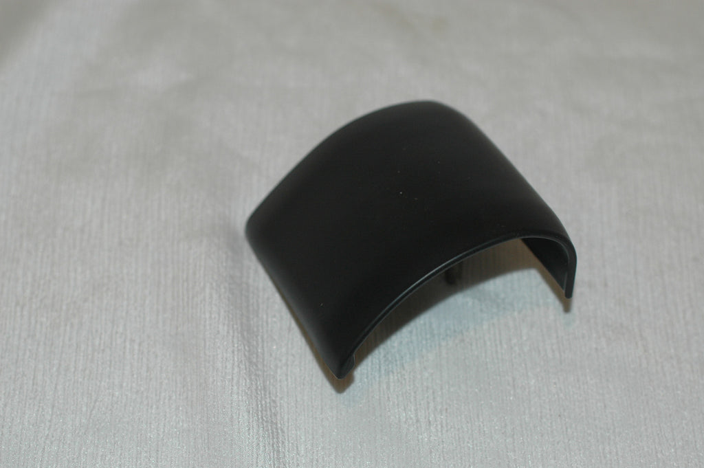 Yamaha GU2-6252F-10 RH Gunwale joint cover right side Jet ski, Wave Runner Etc. part from MarineSurplus.com