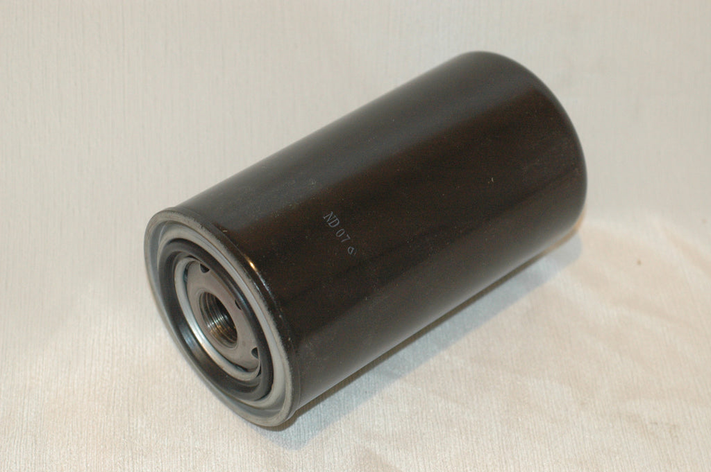 Yanmar 127695-35150 Oil filter Tune up Parts part from MarineSurplus.com