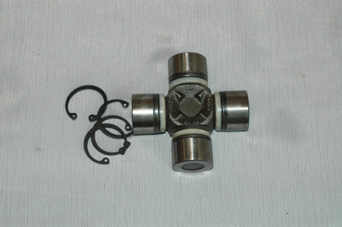 Volvo Penta 3860225 Cross and bearing universal joint