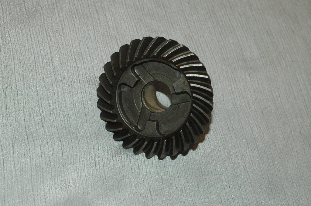 SIERRA 18-1287 FORWARD GEAR OMC JOHNSON EVINRUDE 392475