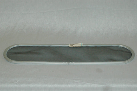 1708956 Portlight screen for 1704645 window 68281 G top Bayliner Meridian - MARINESURPLUS.COM
