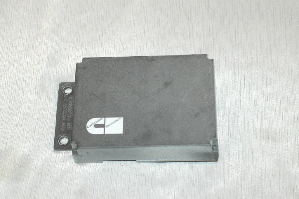 Cummins 3922153 Electronic Heater Control Module (Used part guaranteed serviceable) - MARINESURPLUS.COM
