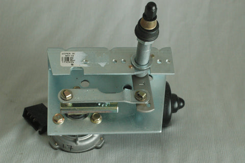 AM Equipment 230-3028 wiper motor US Marine 1732928 #9661 (Please read details) - MARINESURPLUS.COM