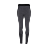 Heartbeat Shirt Women's Seamless Multi-Sport Sculpt Leggings