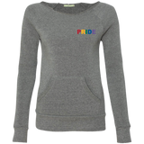Best LGBT Pride Sweatshirts for Men & Women